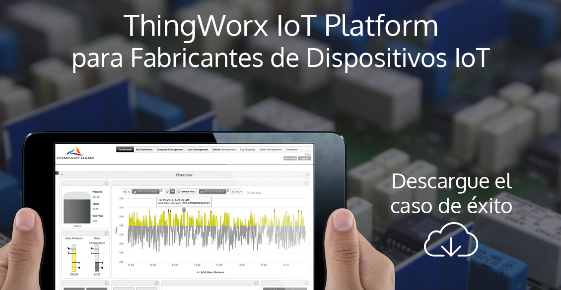 Dispositivos_IoT