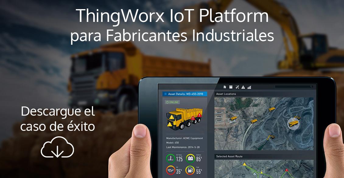 Fabricantes_Industriales