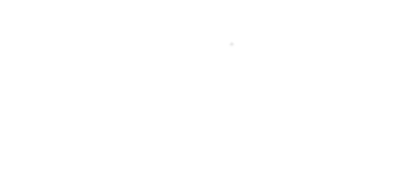 ThingWorx_Channel_Partnerl
