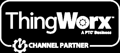 ThingWorx_Channel_Partnerl