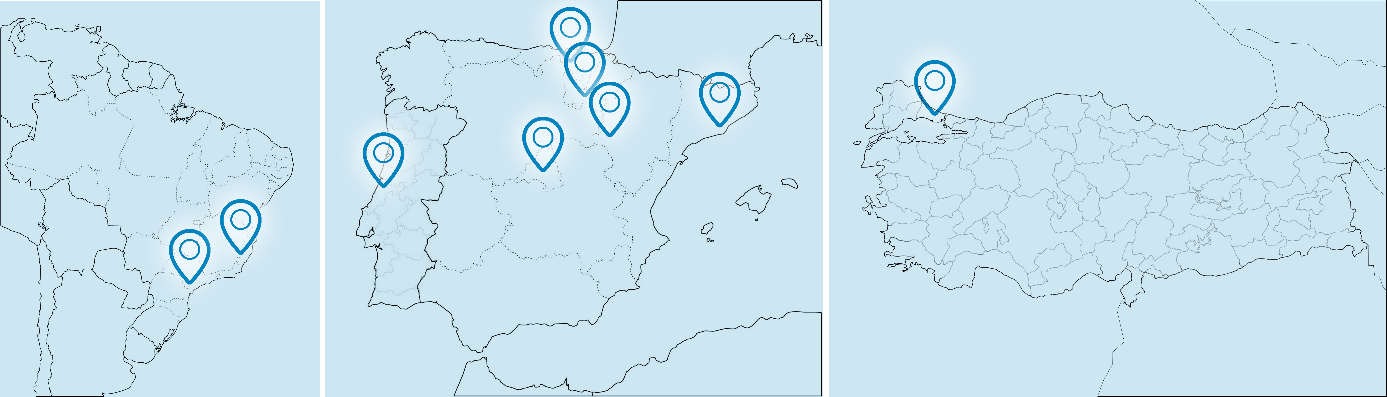 Mapa_Oficinas_Integral